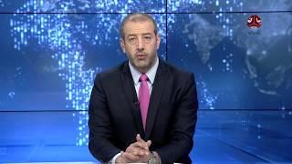 مصرع 12 من المليشيا الحوثية بنيران الجيش الوطني في الضالع