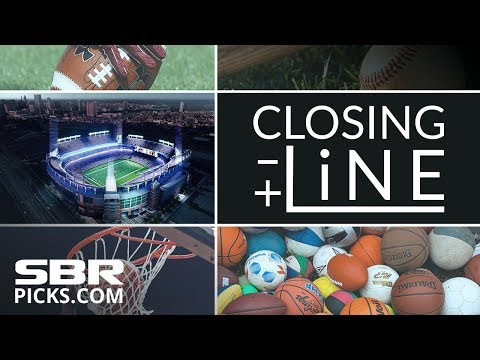 College Basketball Betting Special & MACtion Preview | BMOC & Donnie Dig In | Closing Line