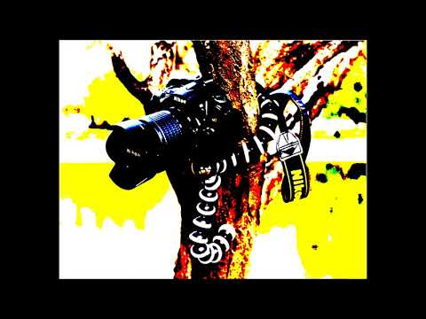 Tiếng Anh Online: Unit 10 - A New Camera