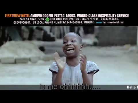 Download MARK ANGEL  COMEDY  INLAW INLAW