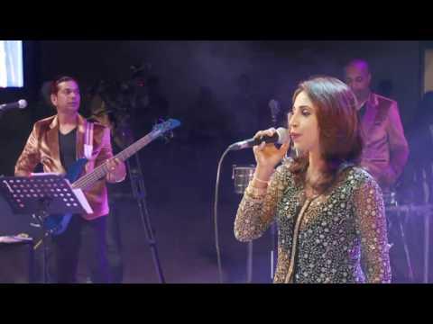 Sanidapa Live in Doha, Qatar (Part 5)