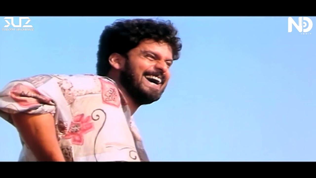 Download SATYA - SUBODH SU2 | ND Edit | Satya Dialogues Remix | Manoj Bajpai | Mumbai Ka King Kon
