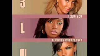 3 LW - I Can`t Take It No More Remix#.wmv