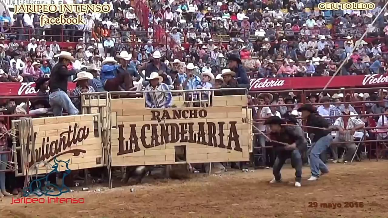 EL SON DE LA RABIA CHUY LIZARRAGA VIDEO