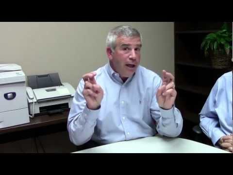 Professor Richard Brody- Fraudulent Activity Discussion
