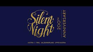 Silent Night - Sydney Children's Choir