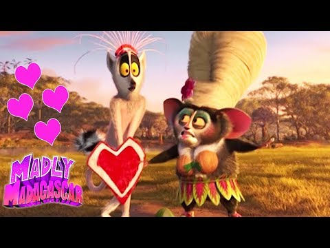 Madly Madagascar | t<br><iframe title=