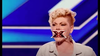 5 WORST & MOST RUDE CONTESTANTS... Uhhgggrrr SOO BAD!