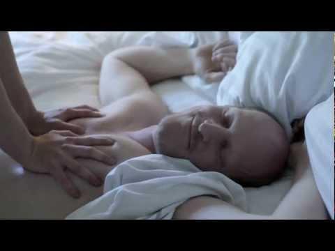 UTOPIANS feature film trailer