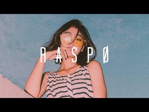 Benny Blanco, Halsey & Khalid – Eastside (Raspo Remix)