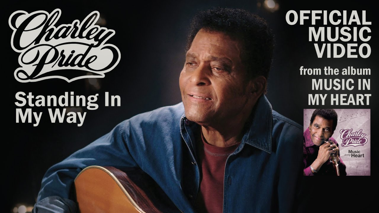 charley-pride-standing-in-my-way-official-music-video-charley-pride