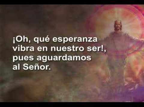 Adventistas :: Video Canto La Esperanza