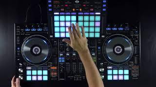 Cel mai bun DJ din lume !!!!!
