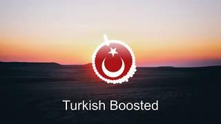 Güven Yüreyi ft. Derya Uluğ - Sen Maşallah (Turkish Booster)
