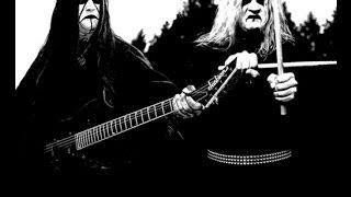 What is Black Metal? (Power Metal Point 11)