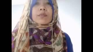 Yaasikol mustofa