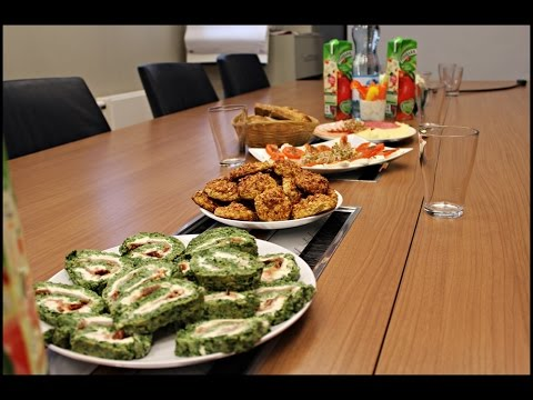 Propozycje Dań Catering Lunch Urodziny Przyjęcie Biznesowe