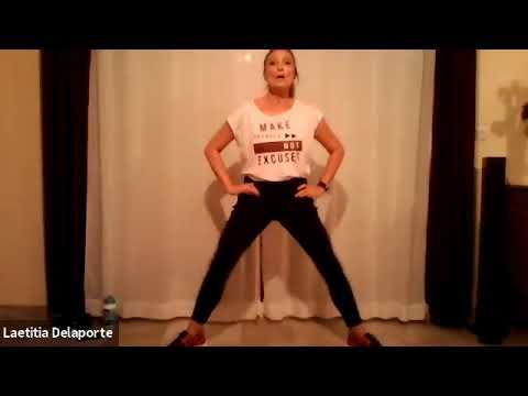 Fitness 16-11-2020