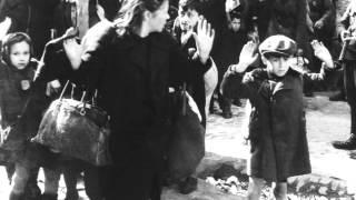 Children and war   ... Дети и война