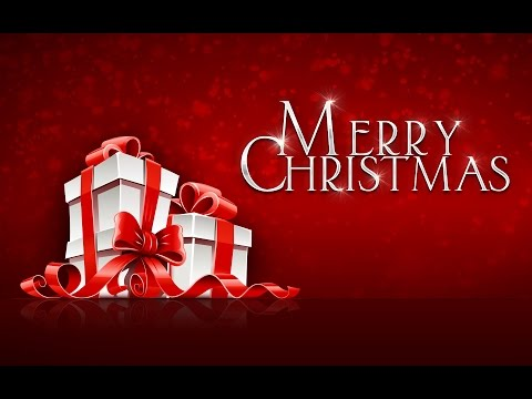We Wish You A Merry Christmas Remix 2018 (Merry Christmas & Happy New Year) 2018