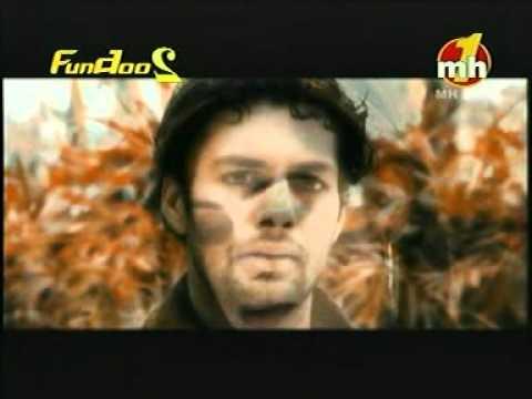 Tu badli so vaar- Punjabi Song