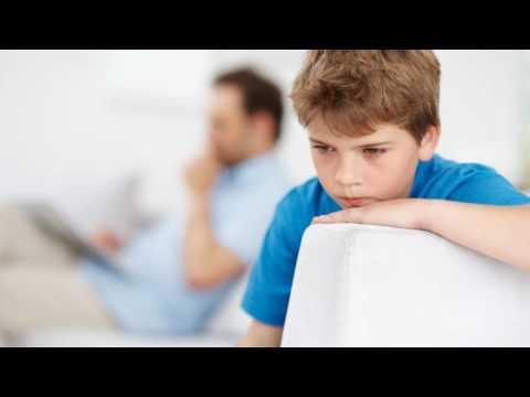 Аутизм у взрослых: симптомы, причины, формы, диагностика