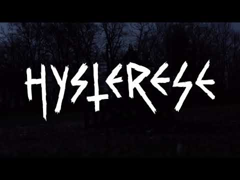 Hysterese - Call Of The Void (official video)