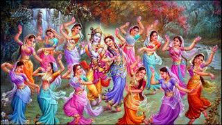 O shyam jokhon tokhon // ও শ্যাম যখন তখন //Arati Mukherjee & Sujata Mukherjee