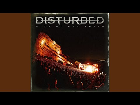 ten-thousand-fists-(live-at-red-rocks)