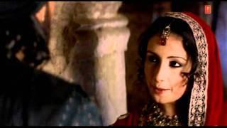 Khas Shamma Ajj Tere Lai [Full Song] Waris Shah