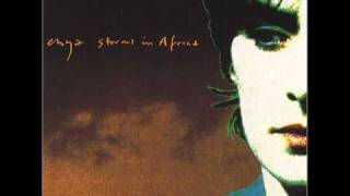Enya - Storms In Africa Pt.II