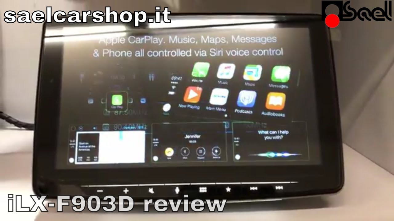 Car Radio Alpine Touch Screen moreover Vincentd Cherokee additionally Watch further inphasecaraudio additionally Watch. on alpine ilx f309