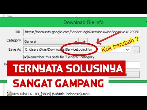 internetdownloadmanager hi, what up ? if you don't understand about this method, you can comment bel.