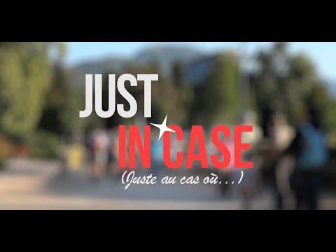 Just In Case - Ut4M Solo 160