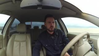 видео Объекты и суть инвестирования