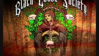 Yesterday, Today, Tomorrow- Black Label Society (Unblackened)