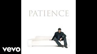 George Michael - Patience (Audio)