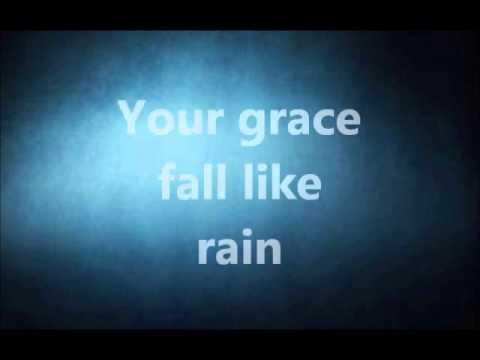 Jeremy Camp I Still Believe Lyric Video