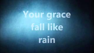 Jeremy Camp I Still Believe Lyric Video