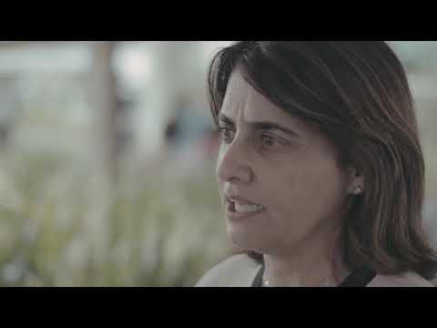 Profa. Sandra Gesteira, Escola de Veterinária UFNG - Sobre o IILB