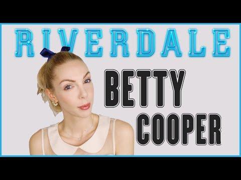 Betty Page Burlesque 02Kaynak: YouTube · Süre: 2 dakika35 saniye