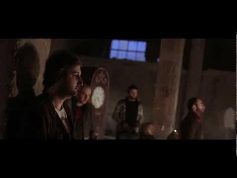 MGZAVREBI — Tu Gamomicvdi Xels (official music video)