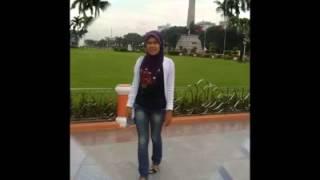 Download Duwe budjang Lingkatan Mp3