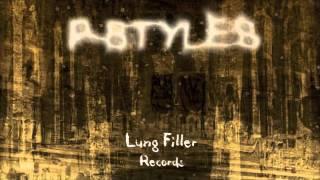 P-Styles - La Real (Skelta Remix)