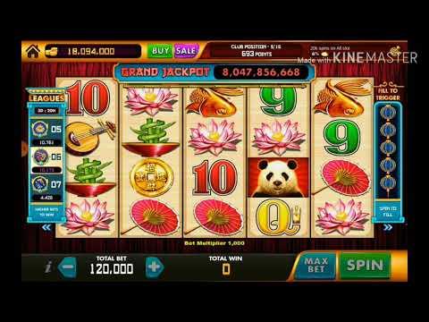 big-win---jackpot-game-2020