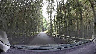 兵庫県道67号姫路神河線、r23-終点 車載動画