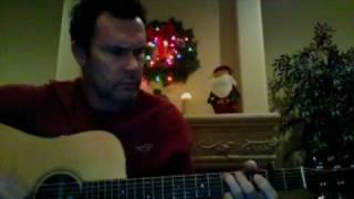 Play Medley Fiddler's DramWhistling