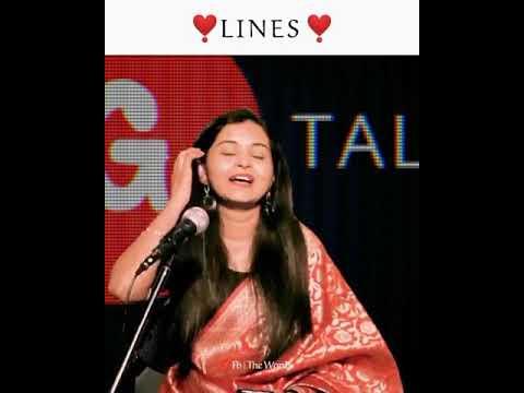 Download नहीं करनी मुझे शादी# nahi karni mujhe shadi