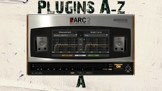 plugins-a-to-z-a-is-arc2-from-ik-multimedia
