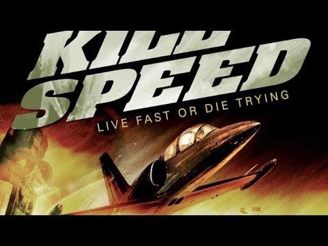 Speed Auf Deutsch